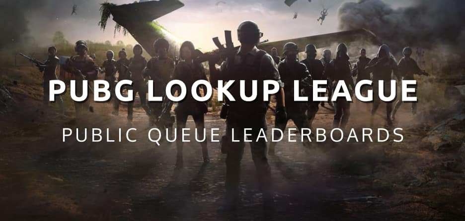 Pubg Lookup League Scoring Rules Pubg Lookup You need to enter your pubg username. pubg lookup league scoring rules